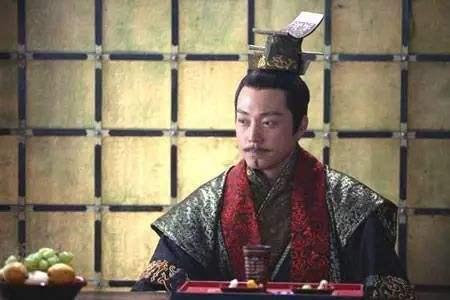 漢宣帝時,楊惲因《報孫會宗書》被處腰斬,成歷史上第一起文字獄