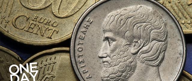 货币的哲学