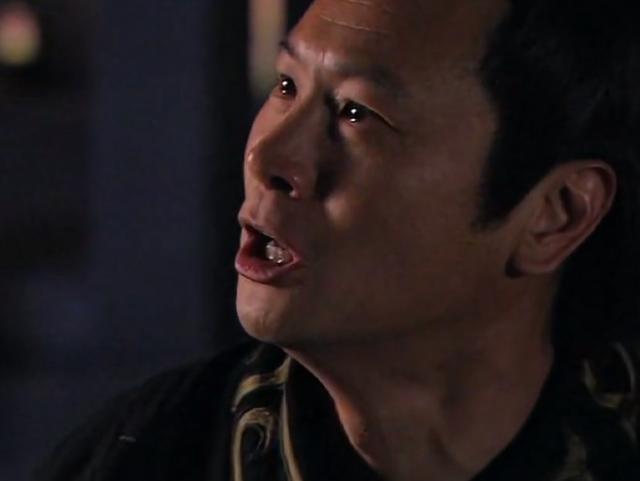 歷史上的趙高,曾是勵志的代表?成年后我們對他恨不起來