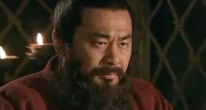 如果孫權聽了張昭的話,投降了曹操,結果會怎么樣呢?