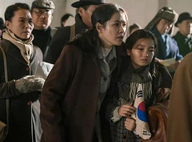 她是朝鮮末代公主,13歲被迫赴日和親,戰爭勝利后卻被落下