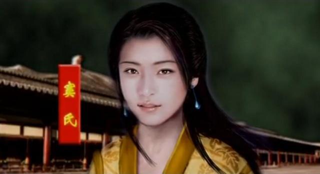 為什么說李世民是靠媽媽的厲害才娶到了近乎完美的妻子?