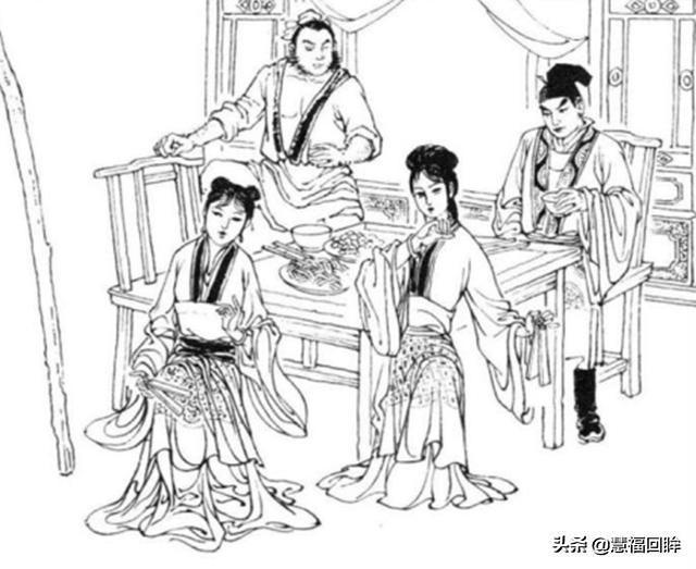 這妖精害完紂王被姜子牙斬了,到五代為何又出來,還想殺趙匡胤?