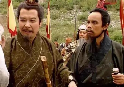 劉備的識人術:一個人能否被重用,主要看這三點,難怪趙云被冷落