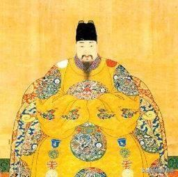 天啟皇帝并非文盲皇帝,為君之才多少還是有些的