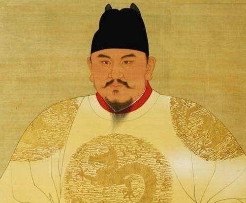 他是朱元璋的伯樂兼岳父,卻兩次陷朱元璋于死地,朱元璋:扎心了