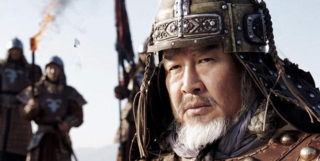 從亞洲打到歐洲,蒙古帝國為何停不下征服的腳步