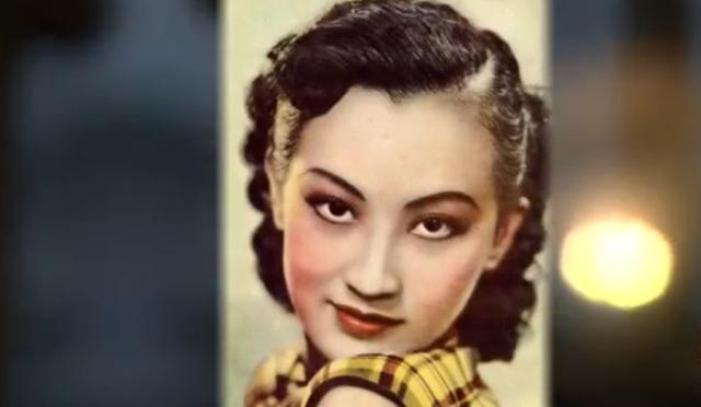 她長得太好看,3歲被拐,兩度被賣,如今她的照片賣了219萬