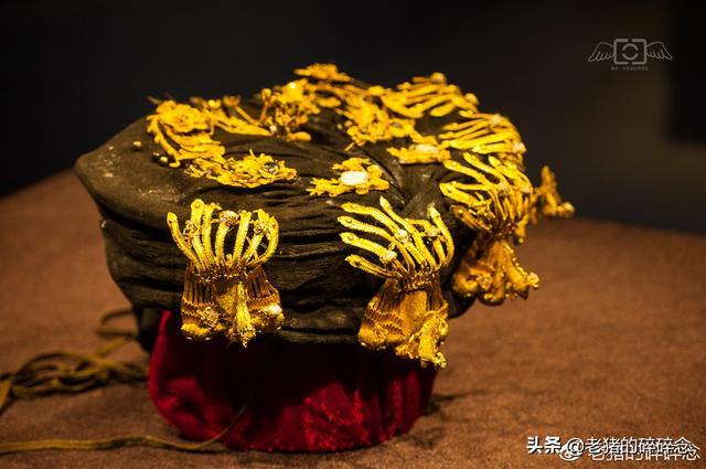 探訪清東陵乾隆陵及奢華地宮,揭秘皇帝身后的地下佛堂