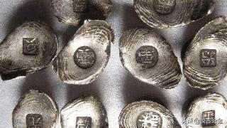 五萬兩白銀與十瓶瓜子金:照單全收的宰相趙普與天威不測的趙匡胤