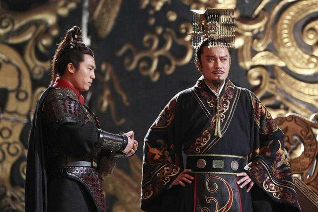 秦朝可以輕松戰勝匈奴,為什么漢朝初期卻做不到?