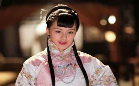蔡鍔得病去世后,小鳳仙的境遇鮮為人知,她之后怎么樣了?