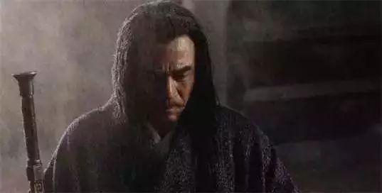 夫差為父報仇敗越國,勾踐臥薪嘗膽滅吳國