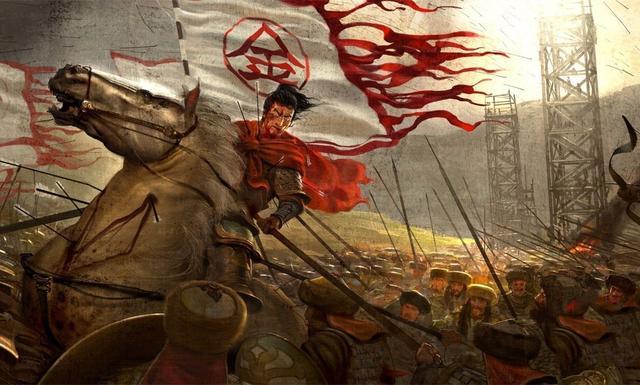 歷史上宋朝為世界上最大的經濟強國,為何無法阻檔游牧民族入侵?