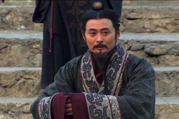 甘茂從逃犯到上卿高官,蘇代的計謀,秦昭王和齊王都為什么相信?