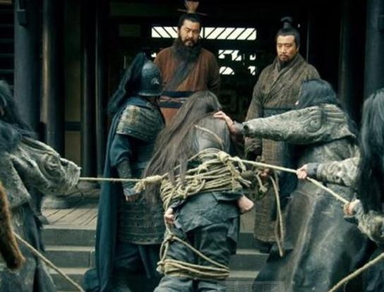 同是數易其主,劉備為何仁名遠播,呂布卻被稱罵三姓家奴?