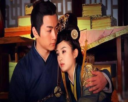 她是南北朝最傳奇的女人,生了四個皇帝,卻是個失敗的悲情母親