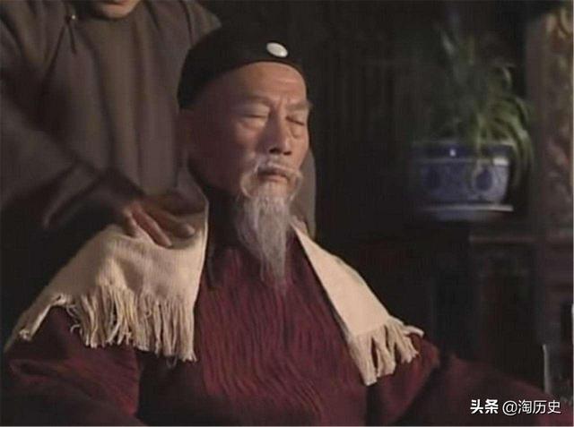 甲午戰敗后,李鴻章威望一落千丈,卻為何能得到慈禧和維新派好感