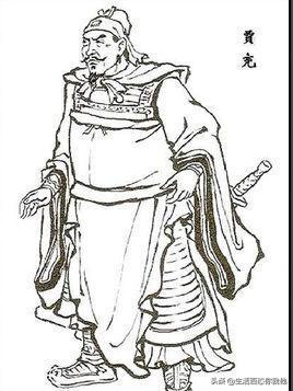 滿清第一奸臣居然不是和珅?細數大統一王朝絕頂奸臣