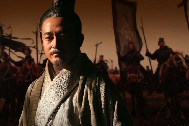 楚國有吳起,魏國有李悝,為什么只有秦國的變法成功?