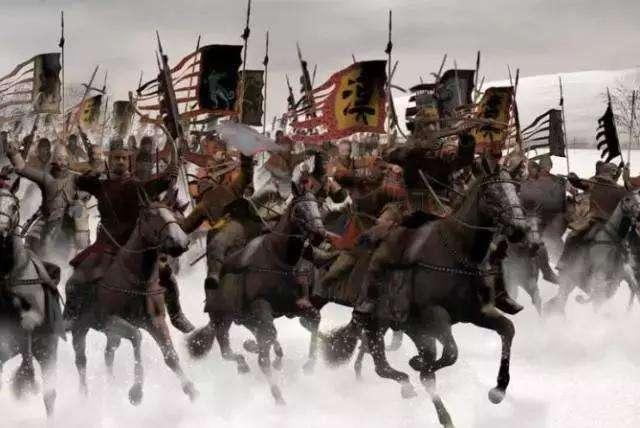 有的王朝曾有過中興,但為何最終沒有逃過不到三百年滅亡的命運?