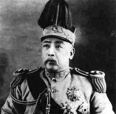 溥儀為何不召集滿蒙親貴,回東北建立政權?鐵帽子王成他最大阻礙