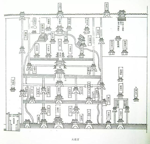 古城記憶 | 海內第一形勝處(第一期)