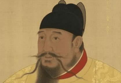 """明朝王爺吃壞了大明王朝:""""宗王供養制度""""最終讓皇帝買不起單"""