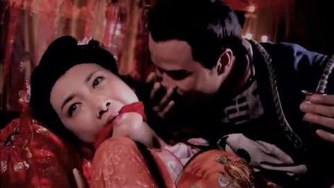 你永遠想象不到元朝是有多黑暗,漢人的恥辱