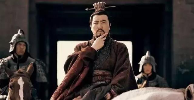 為何呂蒙擒殺關羽,奪取荊州后不久就去世了?是孫權暗殺的嗎