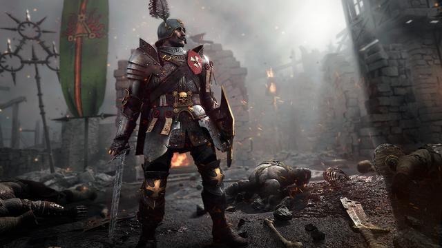 忠誠與金錢:歷史上的雇傭兵,與《權力的游戲》中傭兵團的比較
