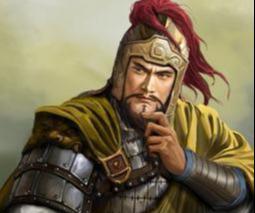 抗金名將與岳飛齊名,同樣面對十二道金牌,他選擇了死戰不退