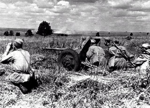 「風聲」到底是誰打贏的第二次世界大戰?