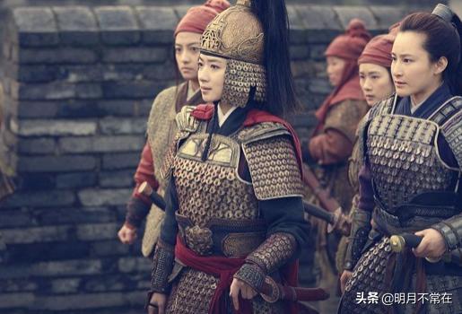 禍害元明兩代的倭寇,為何到了清朝,突然就沒了呢?