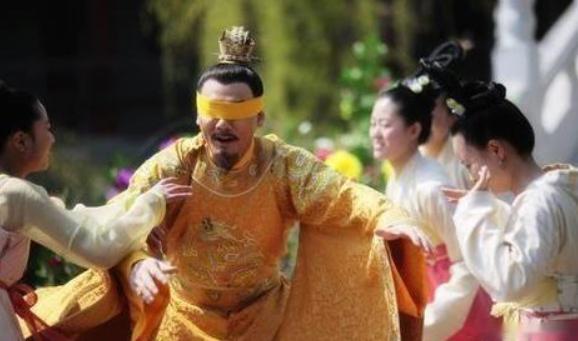 隆慶新政與皇帝毫無關系?明穆宗在位六年,怎樣做到享樂促盛世