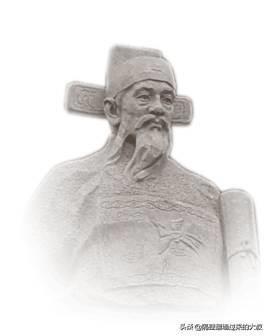 """貴州科舉教育之父""""田秋"""