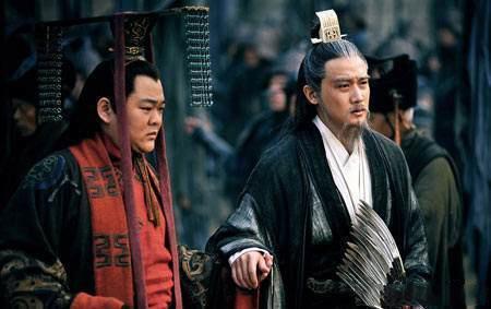 """諸葛亮死后,劉禪又做了37年皇帝,還認為他是""""扶不起的阿斗""""嗎"""