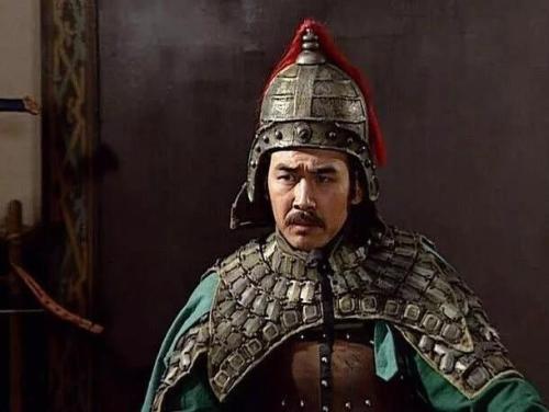 蜀漢亡國有多慘?劉禪投降太子被殺,名將關羽一家慘遭滅門