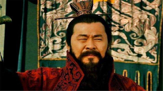 曹操历史形象的演变:《三国演义》里的曹操,是真的吗?(终)