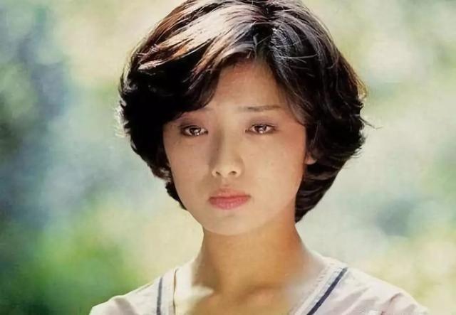 楊貴妃逃到日本做藝妓?嘴上多了兩撇小胡子?