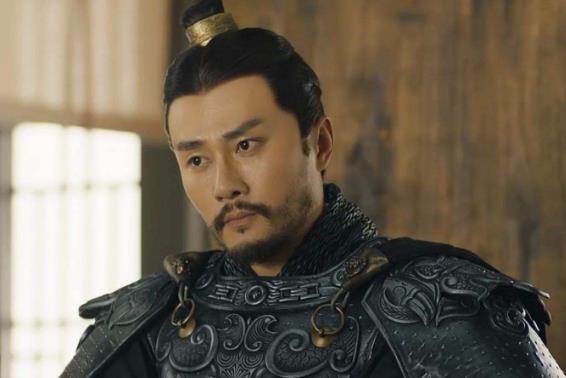 諸葛亮死后,蜀漢人才凋零殆盡,劉禪不主戰,為何姜維還敢北伐?
