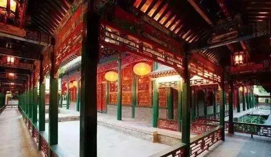 中國最貴的豪宅,一根柱子價值27個億