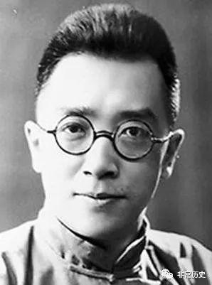"""蘇雪林與魯迅到底有何仇怨,在后者死后""""鞭尸"""",繼而反魯半輩子"""