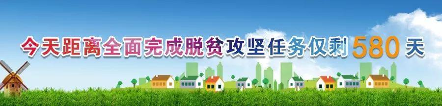 清風詩歷 | 舊時王謝堂前燕
