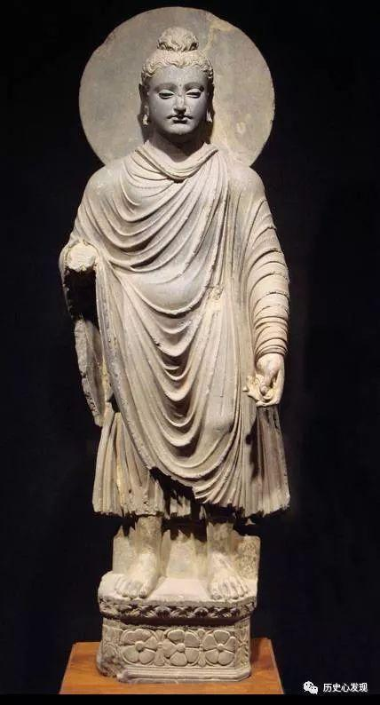 從鐮倉回望古希臘