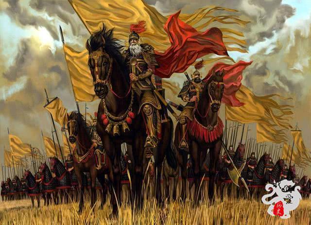安史之亂后 唐代歸義軍是如何在夾縫中生存