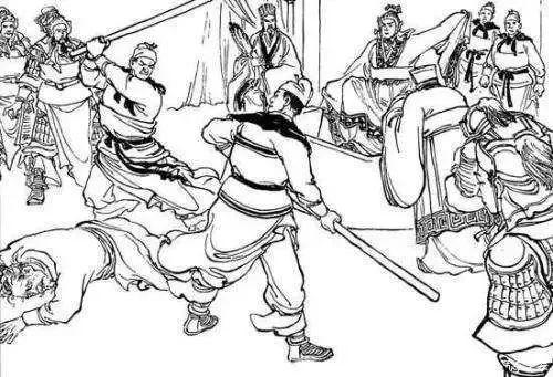 郭英德老師講《三國演義》(六):雄姿英發的年少周郎——說周瑜