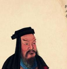 歷史上漢獻帝劉協一生最痛恨的是曹操嗎?