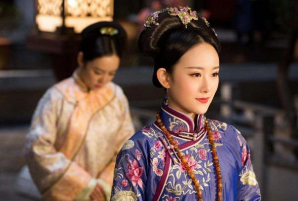 清朝有12個皇帝,為何故宮里的皇帝牌位只有11個?專家:他沒資格