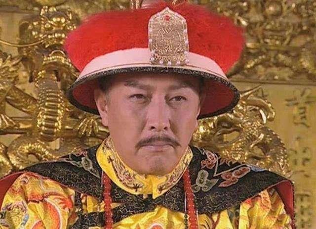 康熙剛死,隆科多自稱要學諸葛亮托孤,雍正怒道:你當我是劉禪?